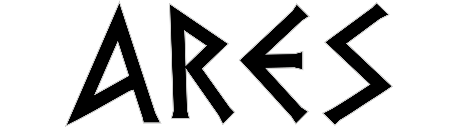 ares+logo